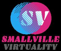 Smallville Virtuality